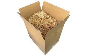 WOODEN PACKING GRASS 1kg